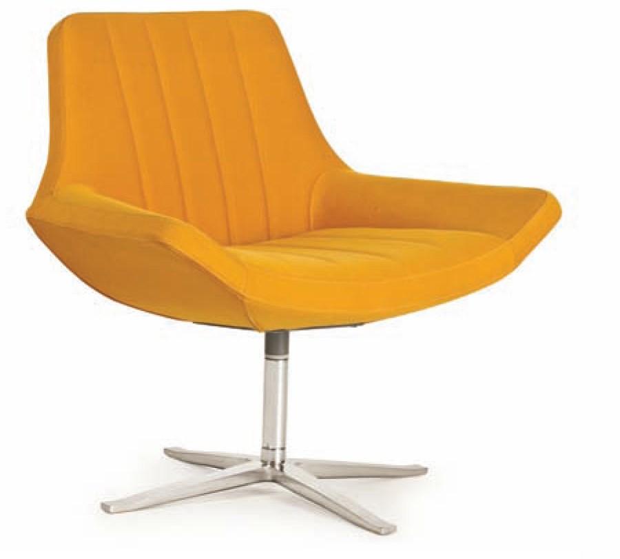 Компания кресла
