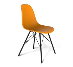 Cтул Eames Lite - фото 5237