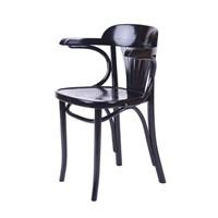 Кресло деревянное PDK 165