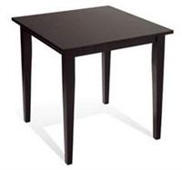 Стол деревянный POLLY