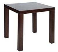 Стол деревянный ТОКИО