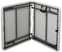 Стол-чемодан  складной 1201 NM