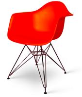 Кресло Eames GR