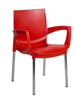 Кресло RIKKO