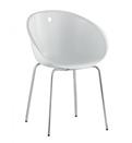 Кресло CLISS 900