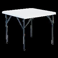 Стол складной 1203 NM