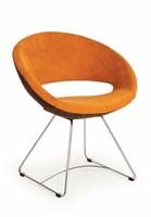 Кресло Р 770