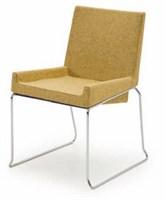 Кресло Р125 М