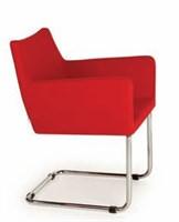 Кресло Р 420 U