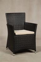 Кресло 009 В