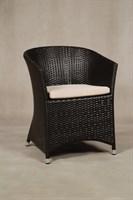 Кресло 006 В