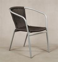 Кресло 06201