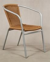 Кресло 06201 В