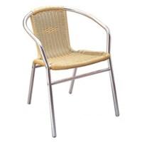 Кресло 028