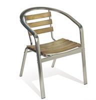 Кресло 18 F